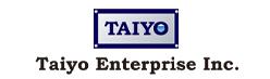 Taiyo Enterprise Inc.